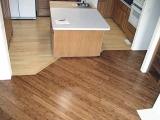 Bamboo Diablo Flooring Inc Pleasanton Ca Danville Ca