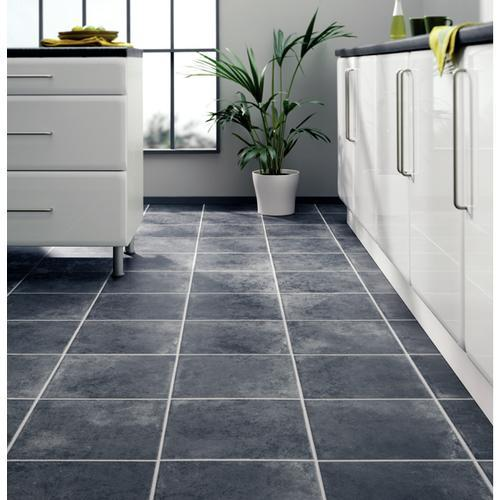 Wonderful Smart Bathroom Laminate Flooring With Various Examples Of Best For