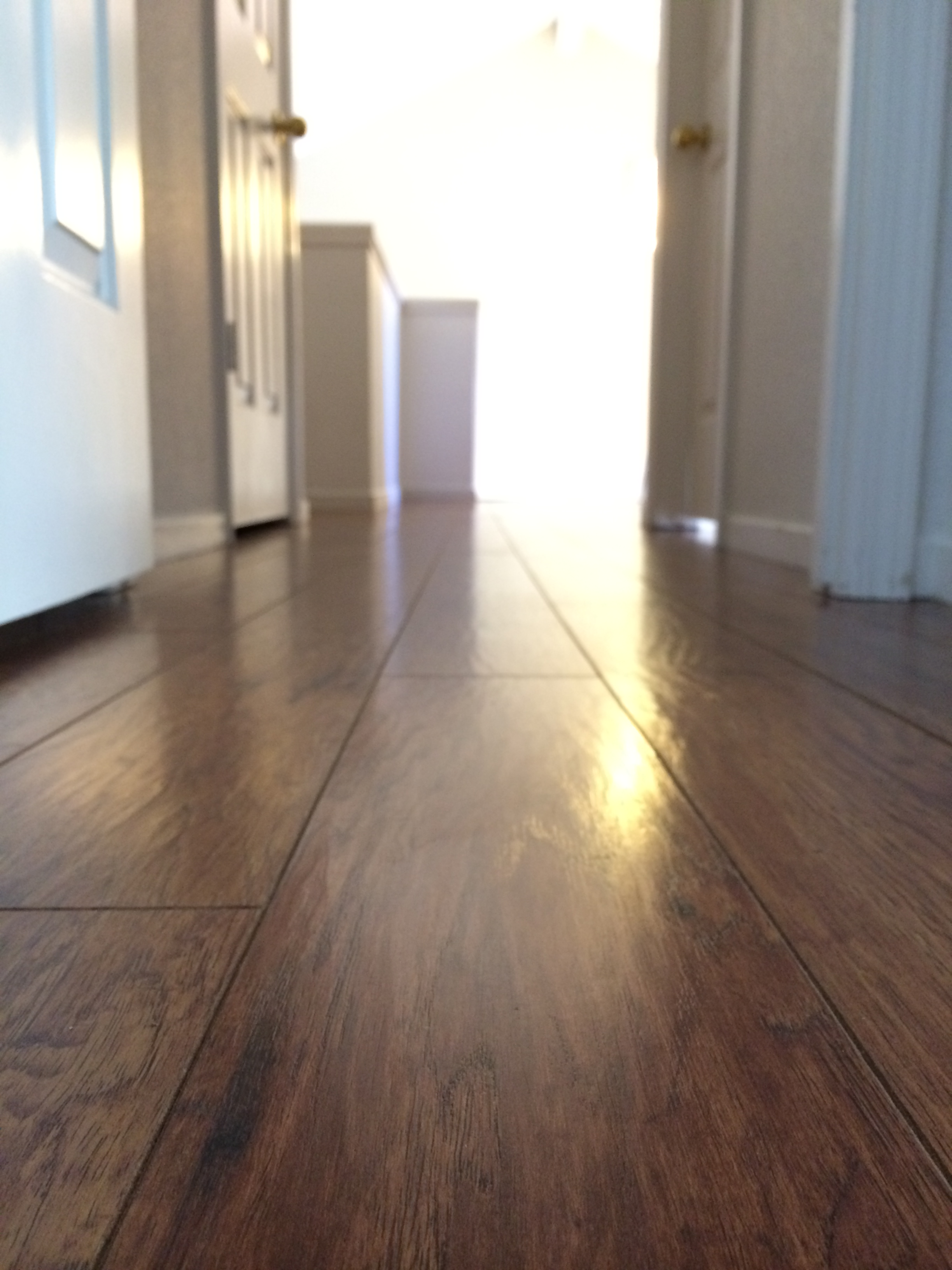 Mannington laminate diablo flooring inc for Mannington laminate flooring