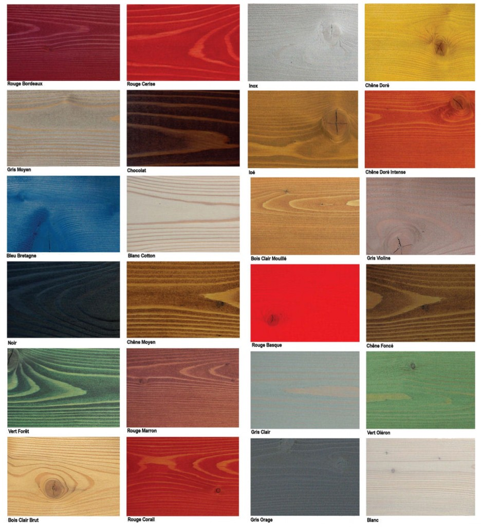 Index Of /wp-content/uploads/2013/01 - Wood Floor Finishes WB Designs