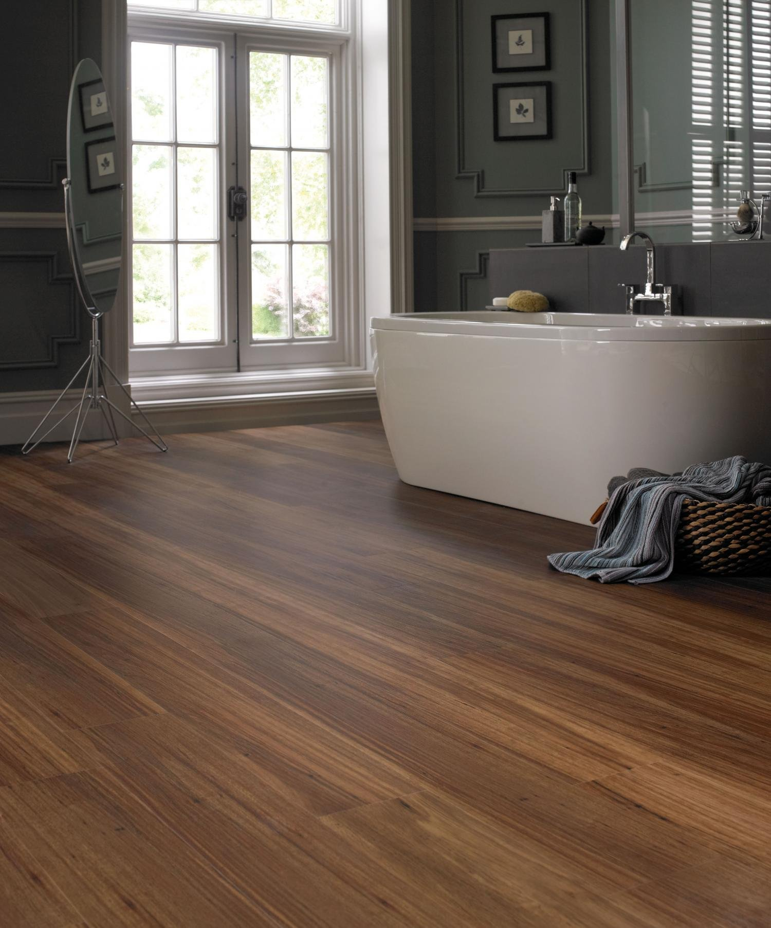Vinyl Plank Flooring Reviews Laminate Wood Flooring Trends From Armstrong