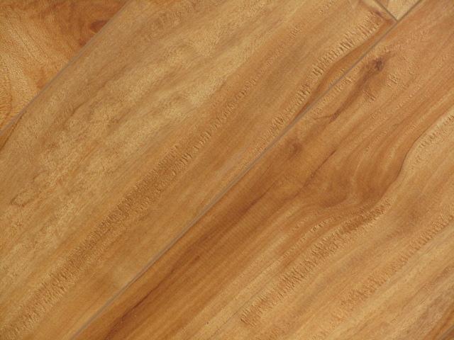 Gemwoods laminate delmar palomino diablo flooring inc for Laminate flooring estimate