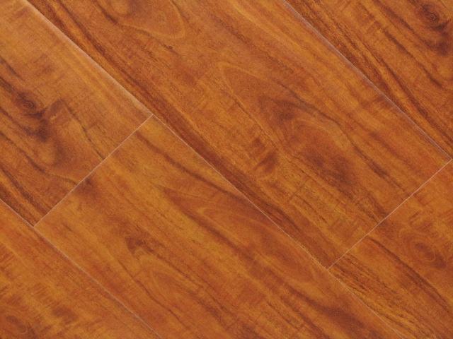 Gemwoods laminate ironwood diablo flooring inc for Laminate flooring estimate