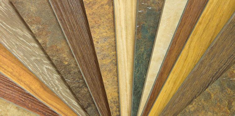 earthwerks luxury vinyl wood planks and tiles - diablo flooring, inc