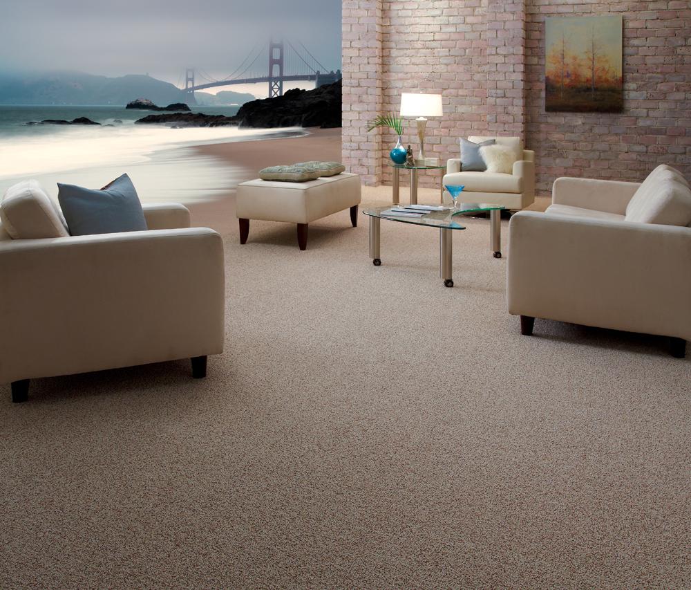 Empire Custom Flooring Inc: Tuftex Carpet Of California
