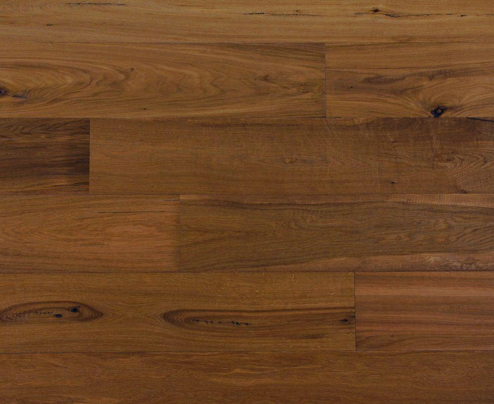 Usfcontract Stratum Engineered Luxury Vinyl Tile Amp Plank