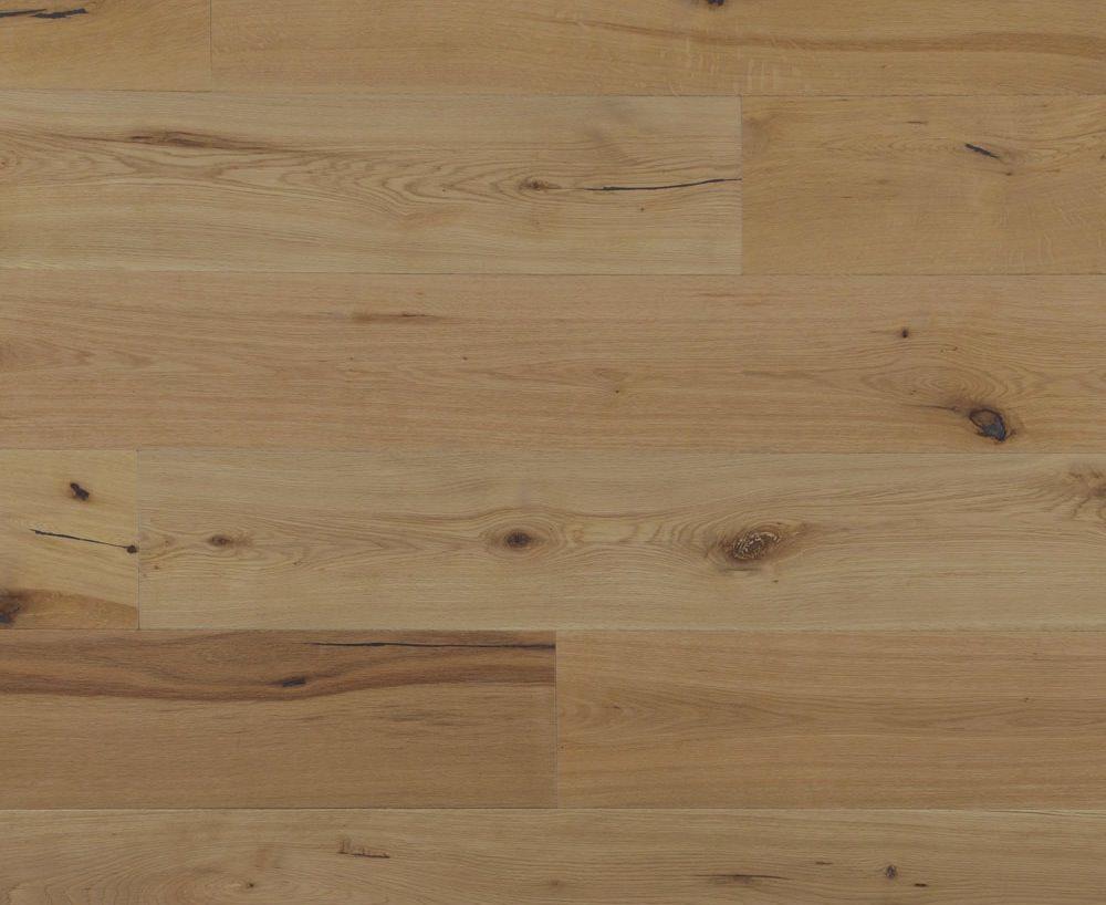 laminate flooring hardness scale laminate flooring. Black Bedroom Furniture Sets. Home Design Ideas