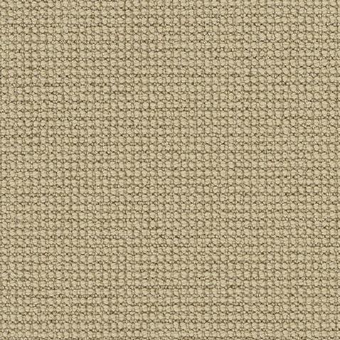 Outdoor Indoor Carpet Uv Ilised