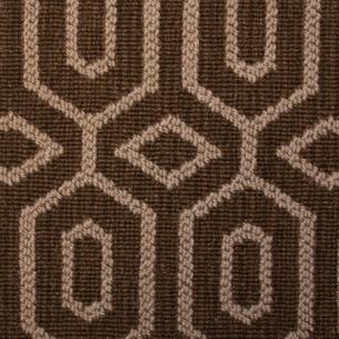 Palo Alto Ca Stanton Royal Dutch Antrim Wool