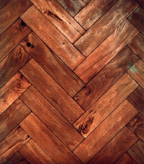 Richard Marshall Fine Flooring - RM Collection - Diablo Flooring, Inc