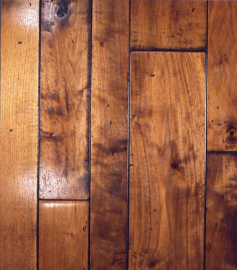 Diablo Flooring, Inc - Retailer - Richard Marshall Fine Flooring ...