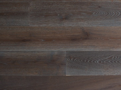 Monarch Plank Hardwood Flooring Athena Collection