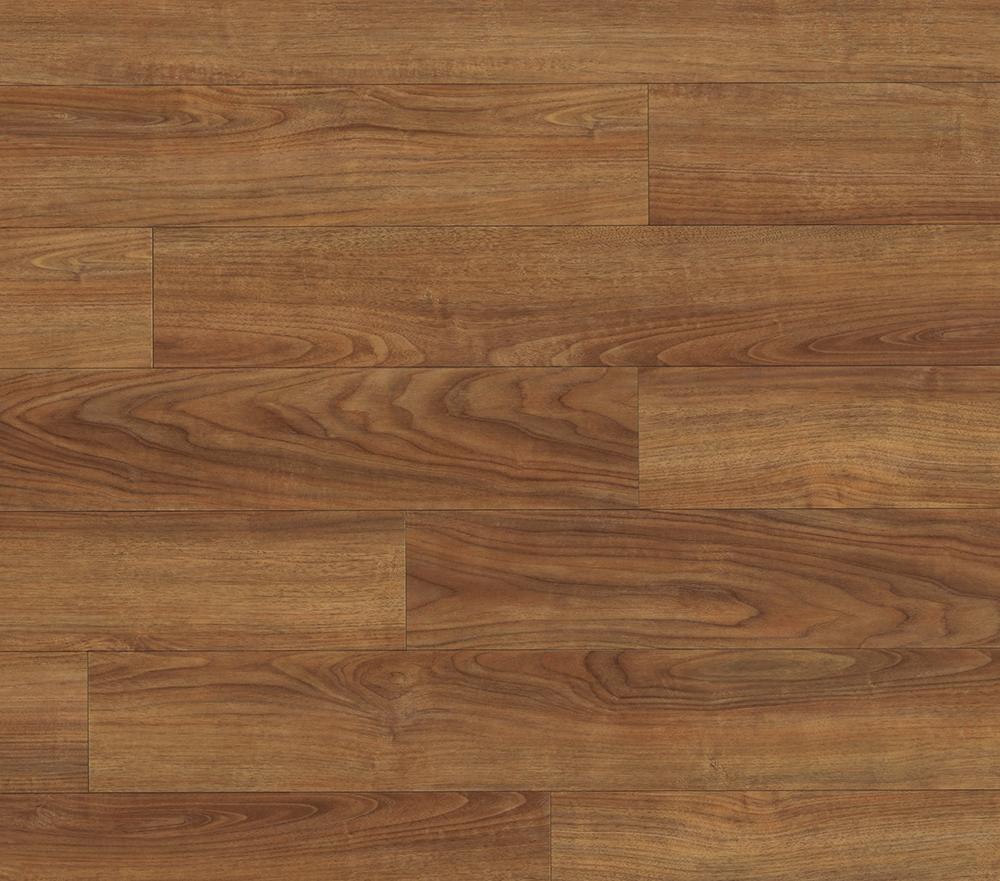Luxury vinyl planks oak hill flooring stone look vinyl for Luxury vinyl flooring