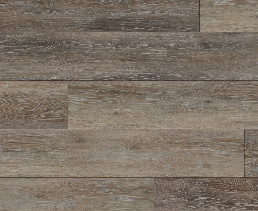 Luxury Vinyl Tile Hardwood Plank LVT Diablo Flooring Inc