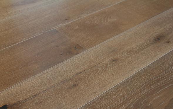 Diablo Flooring Inc Pravada Hardwood New Quot Artistique