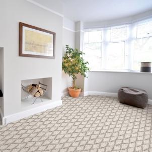 Danville Ca Diablo Flooring Inc Stanton Carpet