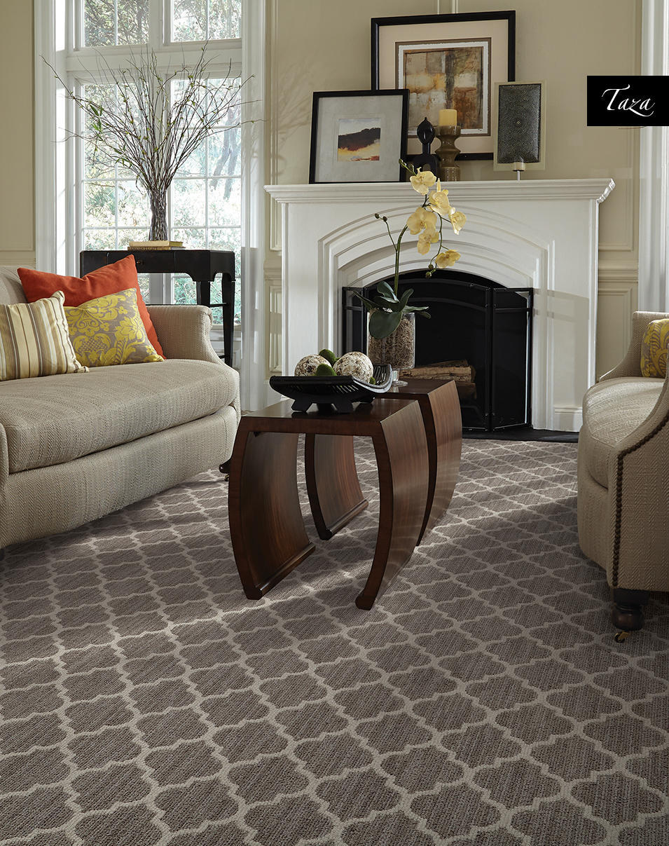 New Tuftex Carpet Diablo Flooring Inc Pleasanton