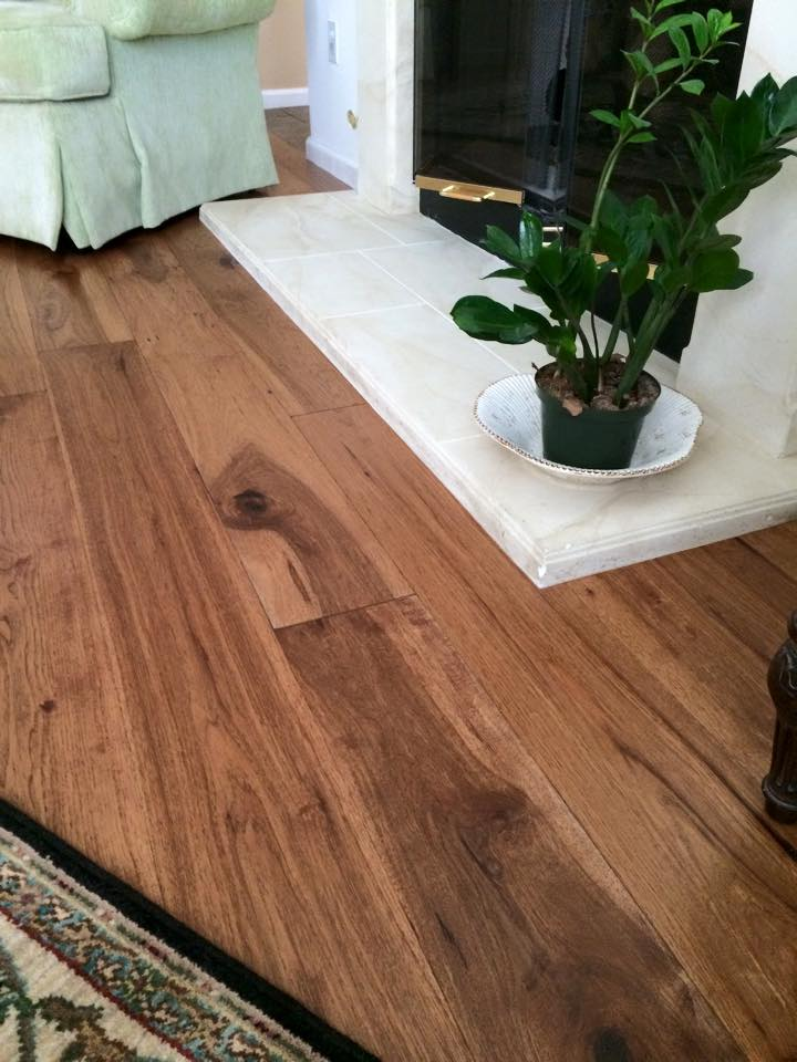 Homerwood hardwood retailer diablo flooring inc for Hardwood flooring inc