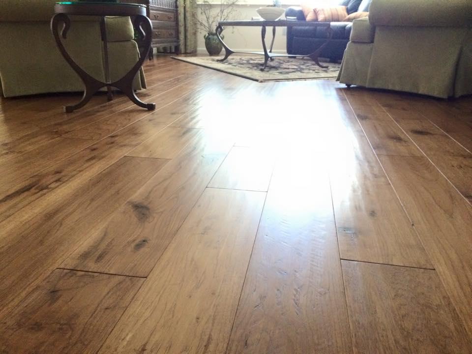 Homerwood hardwood retailer diablo flooring inc for Hardwood flooring retailers