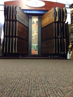 Highest Quality Laminate Flooring Brand