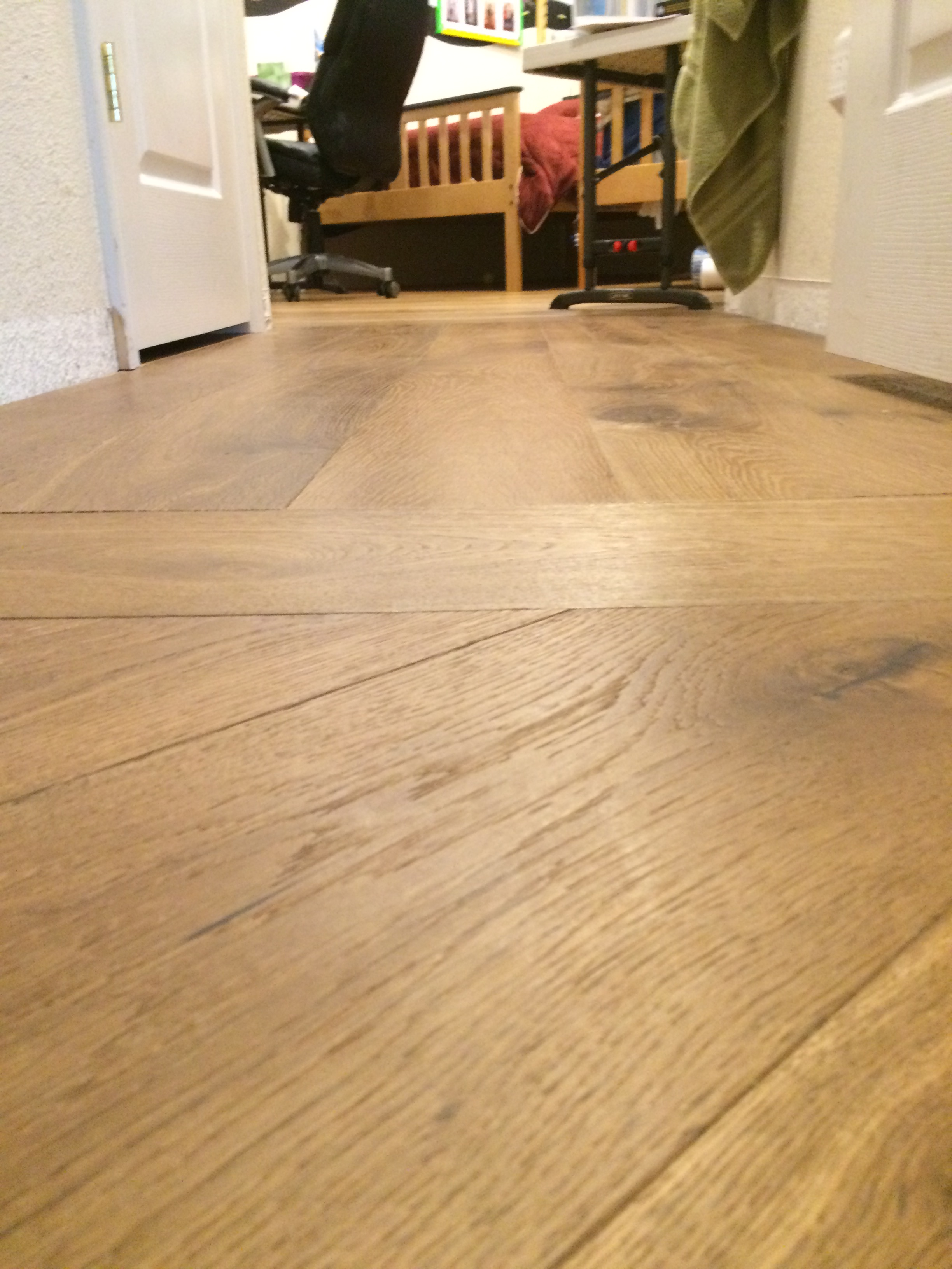 Diablo flooring inc hallmark hardwood diablo ca for Hardwood flooring inc