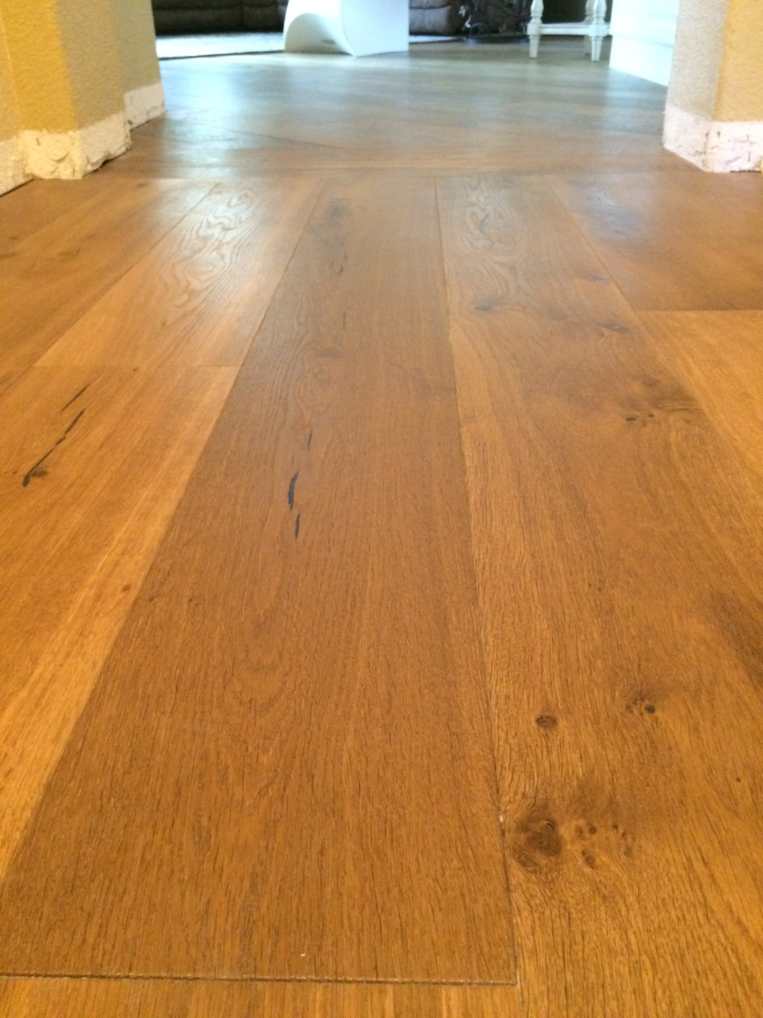 Diablo flooring inc hallmark hardwood blackhawk ca for Hardwood flooring inc