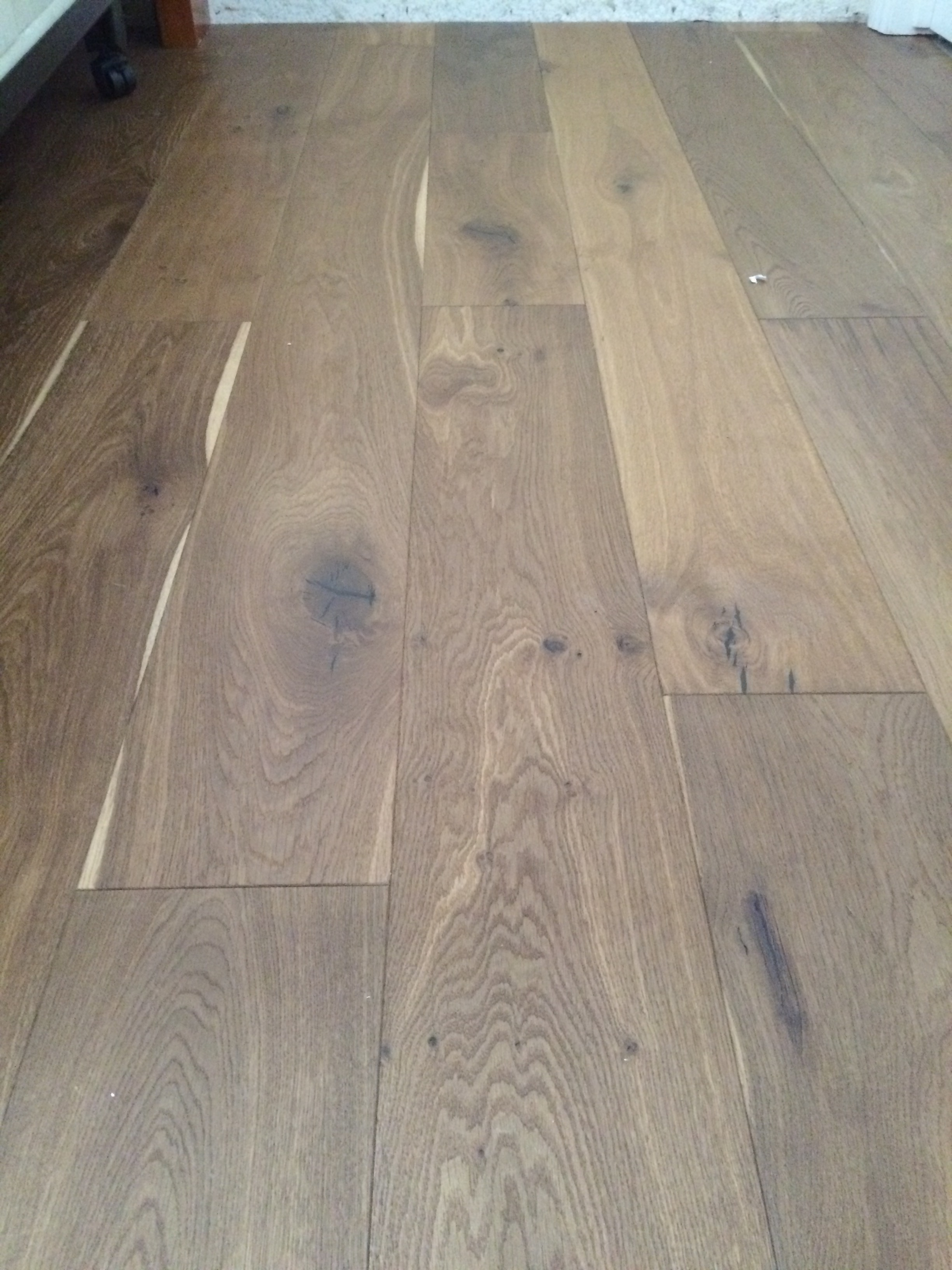 Diablo flooring inc hallmark hardwood danville ca for Hardwood flooring inc