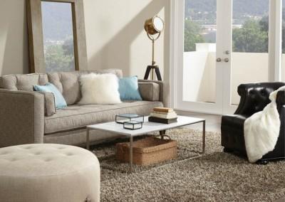 Diablo-Flooring-Tuftex-Carpet-Bling-931x1024