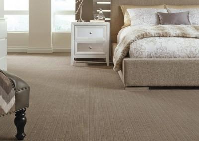 Diablo-Flooring-Tuftex-Carpet-Shadow-Hills