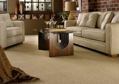 Diablo-flooring-tuftex-carpet