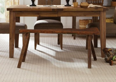 diablo-flooring-Tuftex-big-only-natural