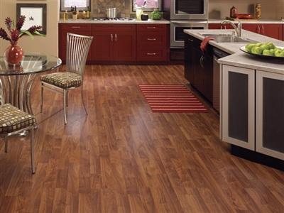Floor Laminate learn how to clean laminate floors Laminate Floor