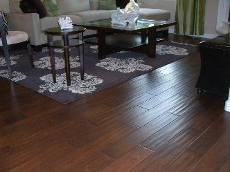 Laminate Flooring Sales Installation