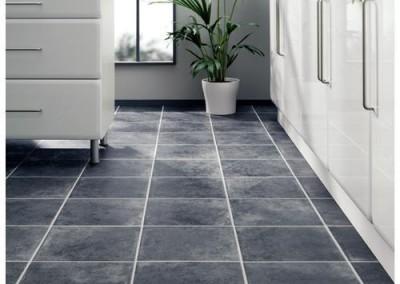 laminate_flooring378