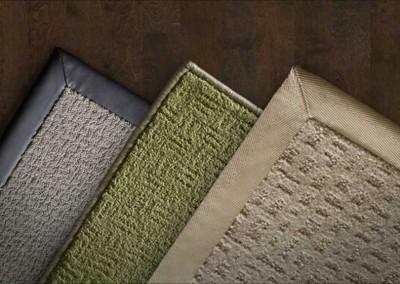 diablo-flooring-shawfloors-cutarug-rug-border-option-room