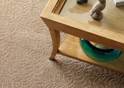 diablo-flooring-shawfloors-cutarug-rug-style-room