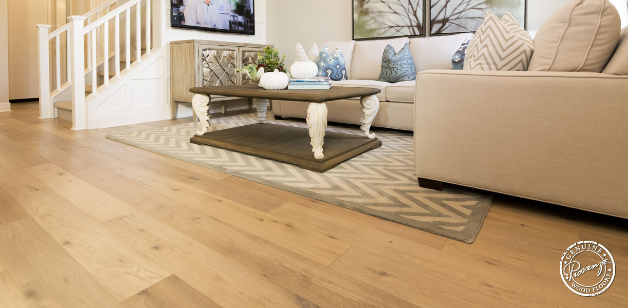Diablo Flooring Inc What S New At Provenza Hardwood