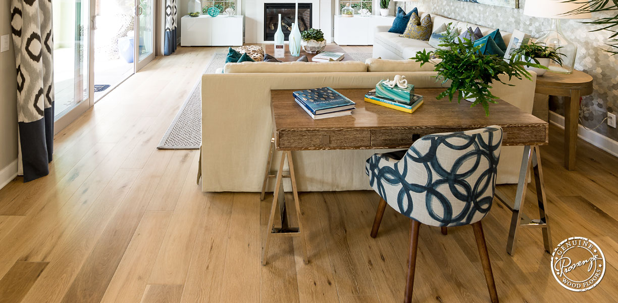 Provenza Hardwood Flooring Retailer Diablo Flooring. Provenza Whispering  Sand at Tripoint Truewind Model Homes - Diablo Flooring, Inc - What's New At Provenza Hardwood Flooring