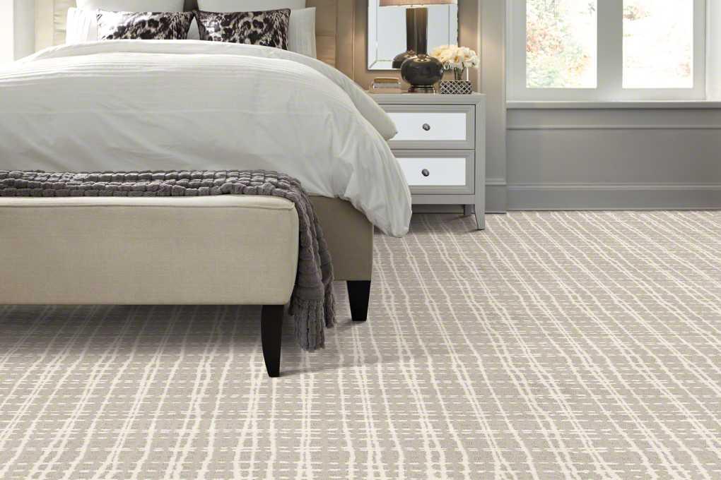 diablo flooring inc new 2017 shaw tru accents carpets