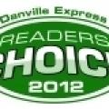 2012 Best Carpet & Flooring Store Danville,CA