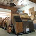 Diablo Flooring Inc - Danville CA Showroom