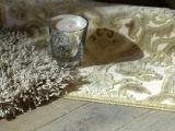 Shag & Pattern carpets