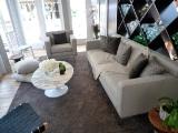 Fabrica Shag area rug