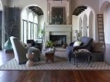 Shaw hardwood Flooring & Carpet