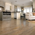 Mirage Hardwood Flooring offers exceptional beauty.
