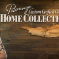 Provenza Home Collection Custom Crafted Classics