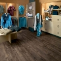 Armstrong commercial flooring