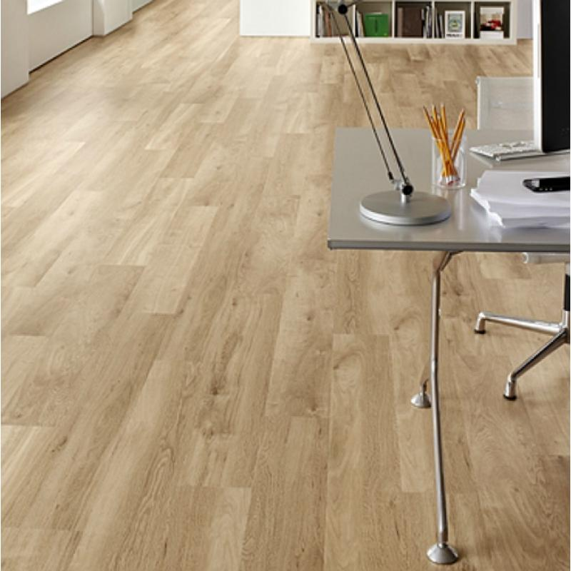 Diablo flooring inc karndean luxury vinyl flooring for Carpet and vinyl flooring