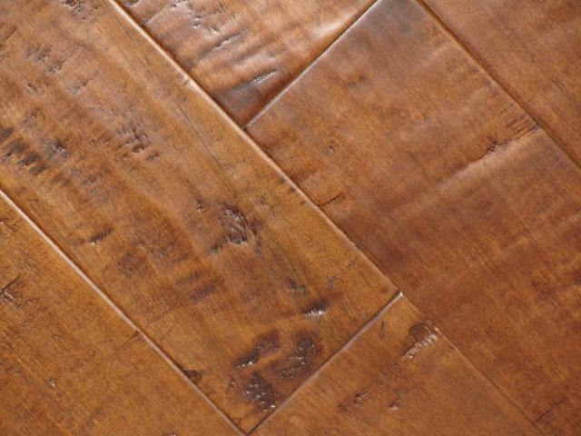 Maple Sierra Brown Dtmpsb Diablo Flooring Inc