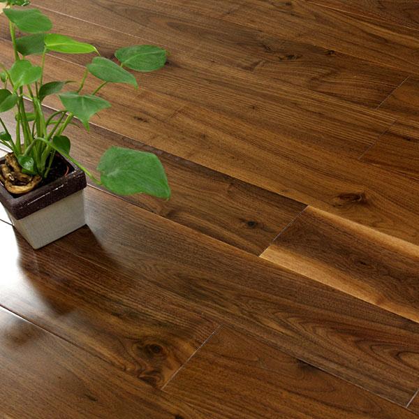 Metropolitan Series Walnut Natural Diablo Flooring Inc